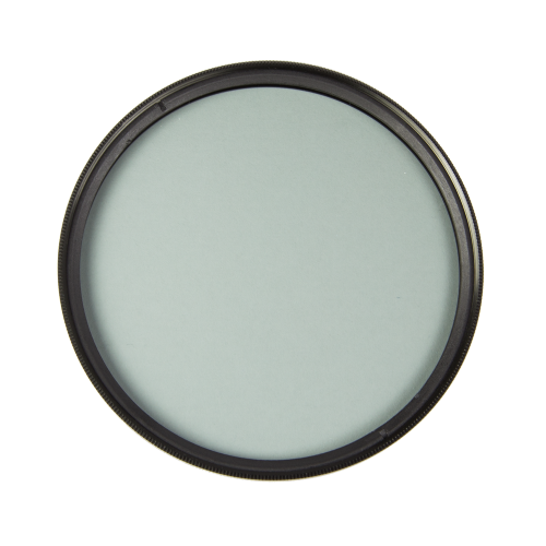 58mm Neutral Density 0.3 Filter